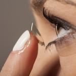 Korzyści wynikające z noszenia soczewek kontaktowych