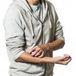 Twarz jest naszą wizytówką – jak zapewnić sobie odpowiednią pielęgnacje?